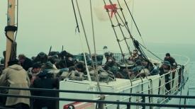 Dunkirk_104