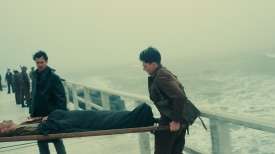 Dunkirk_109