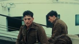 Dunkirk_125