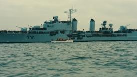 Dunkirk_138