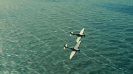 Dunkirk_148