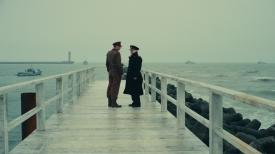 Dunkirk_151
