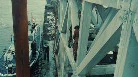 Dunkirk_153