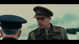 Dunkirk_159