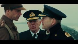 Dunkirk_161