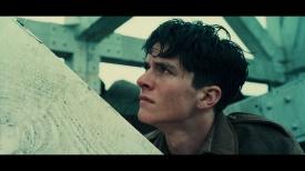 Dunkirk_163
