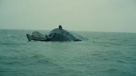 Dunkirk_167