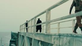 Dunkirk_187