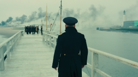 Dunkirk_188