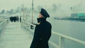 Dunkirk_189
