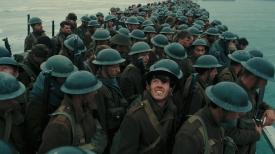 Dunkirk_191