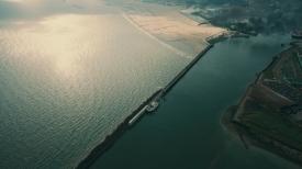 Dunkirk_192