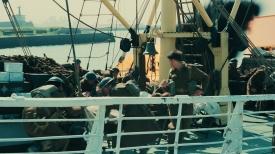 Dunkirk_196