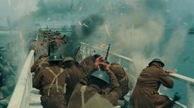 Dunkirk_197