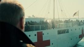 Dunkirk_207