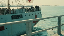 Dunkirk_209
