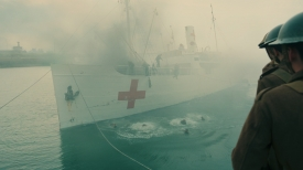 Dunkirk_210