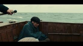 Dunkirk_220