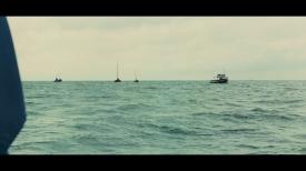 Dunkirk_221
