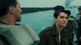 Dunkirk_225