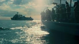 Dunkirk_226