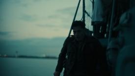 Dunkirk_232