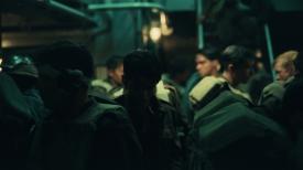 Dunkirk_235