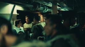 Dunkirk_244