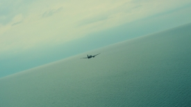 Dunkirk_268