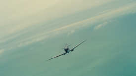 Dunkirk_269