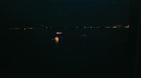 Dunkirk_285
