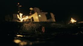 Dunkirk_306