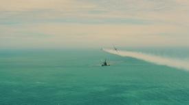 Dunkirk_317