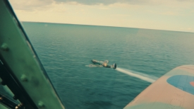 Dunkirk_322