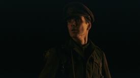 Dunkirk_331
