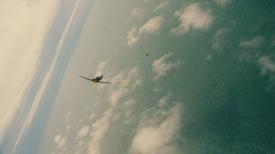 Dunkirk_356