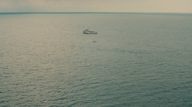Dunkirk_360