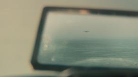 Dunkirk_363