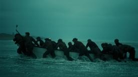 Dunkirk_364