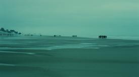 Dunkirk_365
