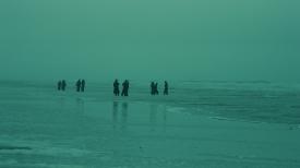 Dunkirk_366