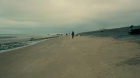 Dunkirk_369