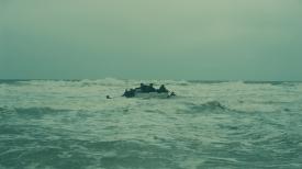 Dunkirk_372