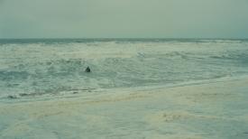 Dunkirk_379