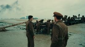 Dunkirk_382
