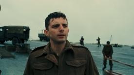 Dunkirk_384