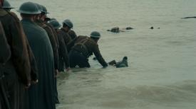 Dunkirk_387