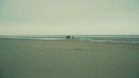 Dunkirk_390