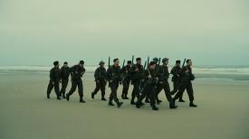 Dunkirk_392