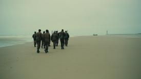 Dunkirk_393